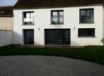 Sale House 6 rooms 150m² Épernon (28230) - Photo 9