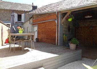 Vente Maison 4 pièces 95m² Rambouillet (78120) - photo