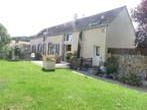 Vente Maison 6 pièces 140m² Chartres (28000) - Photo 1