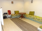 Sale Apartment 4 rooms 79m² Gallardon (28320) - Photo 1