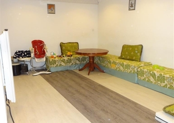 Vente Appartement 4 pièces 79m² Gallardon (28320) - Photo 1