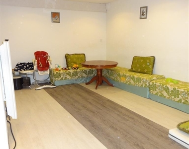 Vente Appartement 4 pièces 79m² Gallardon (28320) - photo