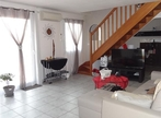 Sale House 4 rooms 110m² Rambouillet (78120) - Photo 2