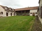 Vente Maison 12 pièces 400m² Rambouillet (78120) - Photo 1