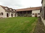 Sale House 12 rooms 400m² Épernon (28230) - Photo 1