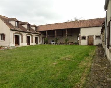 Sale House 12 rooms 400m² Épernon (28230) - photo