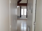 Sale Apartment 2 rooms 37m² Rambouillet (78120) - Photo 3