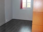 Sale House 12 rooms 270m² Rambouillet (78120) - Photo 8
