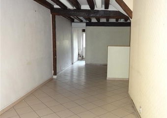 Sale House 5 rooms 132m² Gallardon (28320) - Photo 1