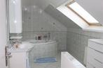 Vente Maison 6 pièces 130m² Rambouillet (78120) - Photo 9