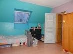 Vente Maison 6 pièces 153m² Rambouillet (78120) - Photo 9