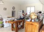 Vente Maison 8 pièces 230m² Rambouillet (78120) - Photo 5