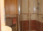 Sale House 5 rooms 120m² Épernon (28230) - Photo 3
