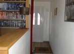 Vente Maison 4 pièces 85m² Gallardon (28320) - Photo 8