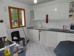 Vente Maison 5 pièces 80m² Rambouillet (78120) - Photo 4