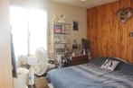 Vente Maison 4 pièces 90m² Rambouillet (78120) - Photo 8