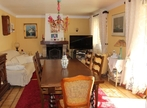 Sale House 6 rooms 130m² Rambouillet (78120) - Photo 3
