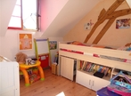 Sale Apartment 3 rooms 71m² Rambouillet (78120) - Photo 6