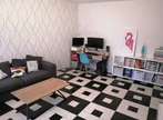 Sale House 4 rooms 115m² Rambouillet (78120) - Photo 7