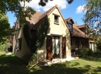 Sale House 8 rooms 167m² Rambouillet (78120) - Photo 1