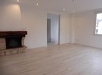 Sale House 4 rooms 72m² Chartres (28000) - Photo 3