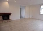 Vente Maison 4 pièces 72m² Chartres (28000) - Photo 3