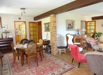 Vente Maison 8 pièces 167m² Rambouillet (78120) - Photo 3