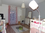 Sale House 5 rooms 135m² Rambouillet (78120) - Photo 7