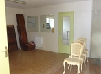 Sale Business 10 rooms 1 000m² Rambouillet (78120) - Photo 10