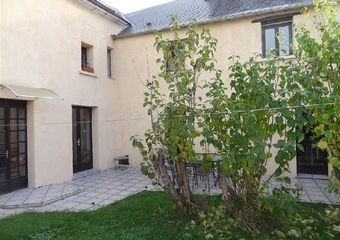 Sale House 6 rooms 160m² Épernon (28230) - photo