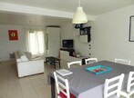 Sale House 4 rooms 101m² Rambouillet (78120) - Photo 4