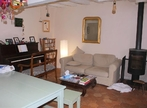 Sale House 6 rooms 125m² Chartres (28000) - Photo 3