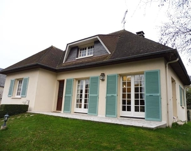 Sale House 6 rooms 140m² Auneau (28700) - photo