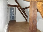 Location Appartement 3 pièces 57m² Gallardon (28320) - Photo 7