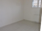 Renting Apartment 2 rooms 30m² Rambouillet (78120) - Photo 6