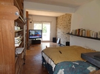 Sale House 5 rooms 120m² Orphin (78125) - Photo 7