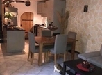 Vente Maison 4 pièces 75m² Gallardon (28320) - Photo 2