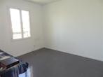 Sale House 6 rooms 132m² Ablis (78660) - Photo 5