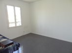 Sale House 6 rooms 132m² Rambouillet (78120) - Photo 3
