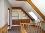 Vente Maison 5 pièces 101m² Gallardon (28320) - Photo 8