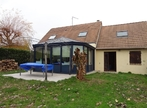 Sale House 6 rooms 153m² Rambouillet (78120) - Photo 2