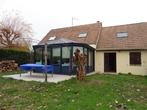 Vente Maison 6 pièces 153m² Rambouillet (78120) - Photo 2