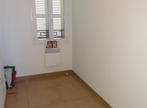 Sale House 6 rooms 132m² Rambouillet (78120) - Photo 6