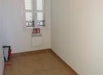 Vente Maison 6 pièces 132m² Rambouillet (78120) - Photo 6