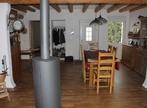 Sale House 5 rooms 120m² Épernon (28230) - Photo 2