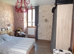 Sale House 4 rooms 90m² Rambouillet (78120) - Photo 9