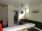 Sale Apartment 2 rooms 27m² Rambouillet (78120) - Photo 4