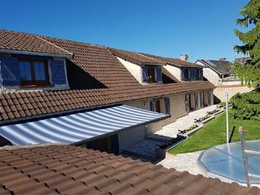 Vente Maison 7 pièces 210m² Rambouillet (78120) - photo