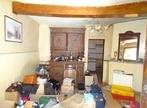 Vente Maison 4 pièces 60m² Gallardon (28320) - Photo 1