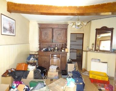 Sale House 4 rooms 60m² Gallardon (28320) - photo